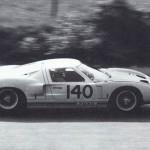 GT40 102 racing photos - 1 - GT40 Archive - GT40.net