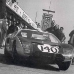 GT40 102 racing photos - 4 - GT40 Archive - GT40.net