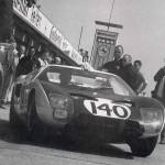 GT40 102 racing photos - 4 - GT40 Archive - GT40.net