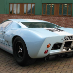 GT40-M3-1101-002