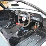 GT40-M3-1101-003