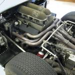 GT40-M3-1101-004