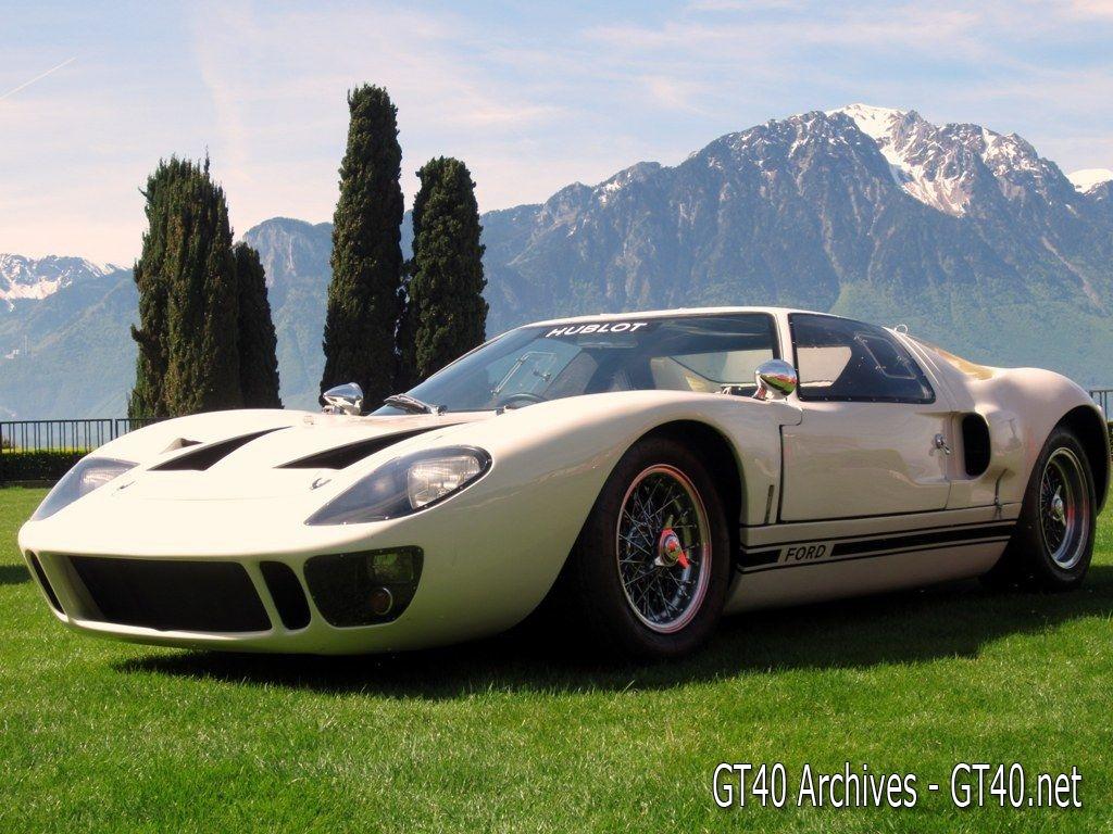 GT40-P1108-2