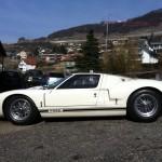 GT40-P1108-3
