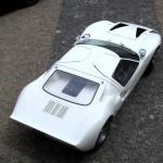 GT40-P1108-4