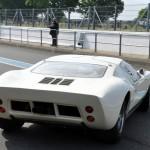 GT40-P1108-5