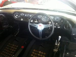 GT40 P/1108