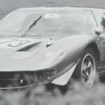 GT40 P/1002