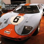 GT40-P-1075-ford-museum-001