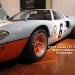 GT40-P-1075-ford-museum-005