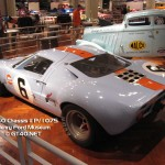 GT40-P-1075-ford-museum-007