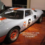 GT40-P-1075-ford-museum-008